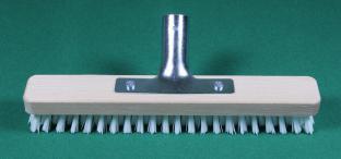 Wischschrubberbürste 280mm